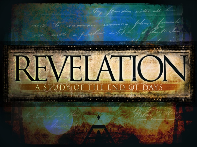 What does Revelation say to believers today?